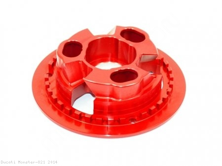 Clutch Pressure Plate by Ducabike Ducati / Monster 821 / 2014