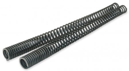 Progressive Rate Fork Spring Kit by Progressive