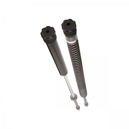 High Performance Fork Cartridge Kit by Progressive