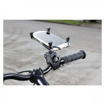 Tough Claw X-Grip Mount by RAM Mounts