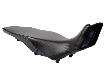 Sargent World Sport Adventure Seat