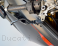 Folding Brake And Clutch Levers by MotoCorse Ducati / 848 EVO / 2011
