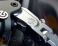 Folding Brake And Clutch Levers by MotoCorse Ducati / 1098 R / 2009