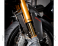 Ohlins Forks Kit (Limited Edition) by MotoCorse MV Agusta / Rivale 800 / 2017