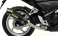 Race Tech/X-Kone Exhaust Systems by Arrow