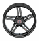 Carbon Fiber Rapid Tek Front Wheel by BST