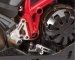 Adjustable Rearsets by MotoCorse Ducati / 1098 S / 2008