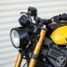 Gauge Relocation Kit by Motodemic Yamaha / XSR900 / 2016