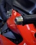 Bar End Weights by MotoCorse Ducati / 1199 Panigale R / 2013