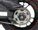 Rear Axle Slider by MotoCorse Ducati / Diavel / 2016