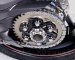 Rear Sprocket Carrier Flange by MotoCorse Ducati / XDiavel S / 2017