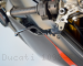 Folding Brake And Clutch Levers by MotoCorse Ducati / 1098 S / 2009