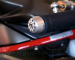 Bar Ends by MotoCorse MV Agusta / F3 800 / 2019
