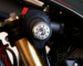 Bar Ends by MotoCorse MV Agusta / F3 800 / 2015