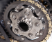 Rear Sprocket Nuts by MotoCorse MV Agusta / Rivale 800 / 2016