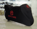 Bike Cover by Moto Corse MV Agusta / Rivale 800 / 2018