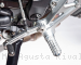 Rearsets by MotoCorse MV Agusta / Rivale 800 / 2017