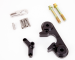 Scotts/Ohlins Damper Mount Kit by MotoCorse