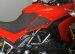 Snake Skin Tank Grip Pads by TechSpec Ducati / Multistrada 1200 S / 2014