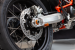 Swingarm Stand Spools by Evotech Italy