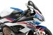 Downforce Spoiler Winglets by Puig BMW / S1000RR M Package / 2020