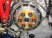 Air System Dry Clutch Pressure Plate by Ducabike Ducati / Monster S4R / 2008