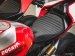 "Luimoto ""CORSA EDITION"" RIDER Seat Cover Kit Ducati / 1199 Panigale S / 2014"