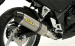 Race Tech/X-Kone Exhaust Systems by Arrow Honda / CBR250R / 2014