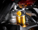 Ohlins Rear Shock by MotoCorse