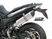 Oval Exhaust by SC-Project BMW / F650GS / 2011