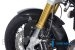 Carbon Fiber Front Fender by Ilmberger Carbon BMW / R nineT / 2017