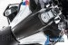 Carbon Fiber Tank Cover by Ilmberger Carbon BMW / R1250GS Adventure / 2019