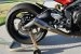 CR-T Exhaust by SC-Project Triumph / Daytona 675 / 2016