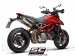 S1 Exhaust by SC-Project Ducati / Hypermotard 950 / 2020