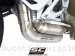 CR-T Exhaust by SC-Project Ducati / Panigale V4 Speciale / 2018