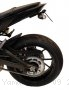 Tail Tidy Fender Eliminator by Evotech Performance Yamaha / MT-09 / 2020