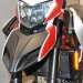 Front Turn Signal Kit by NRC Ducati / Hypermotard 939 / 2017