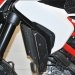 Front Turn Signal Kit by NRC Ducati / Hypermotard 939 SP / 2018