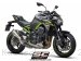 S1 Exhaust by SC-Project Kawasaki / Z900 / 2020