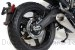 5 Spoke Carbon Fiber Wheel Set by BST Ducati / Scrambler 800 Street Classic / 2018