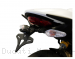 Tail Tidy Fender Eliminator by Evotech Performance Ducati / Monster 821 / 2015