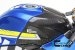 Carbon Fiber Upper Tank Cover by Ilmberger Carbon Suzuki / GSX-R1000 / 2017