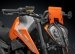 Polycarbonate Headlight Fairing by Rizoma KTM / 790 Duke / 2018