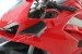 Carbon Fiber GP Winglets by CNC Racing Ducati / Panigale V4 / 2018
