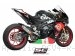 GP70-R Exhaust by SC-Project Aprilia / RSV4 R APRC / 2013