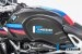 Carbon Fiber Gas Tank by Ilmberger Carbon BMW / R nineT / 2017