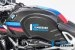 Carbon Fiber Gas Tank by Ilmberger Carbon BMW / R nineT Racer / 2017