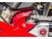 Billet Aluminum Sprocket Cover by Ducabike Ducati / Panigale V4 Speciale / 2018