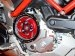 Clutch Pressure Plate by Ducabike Ducati / Scrambler 800 Full Throttle / 2017