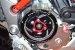 Clutch Pressure Plate by Ducabike Ducati / Monster 1100 EVO / 2011